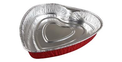 Aluminium Foil India