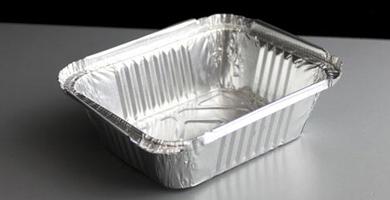 Graco Foils | Alumco | Manufacturer of Food Grade Aluminium Containers